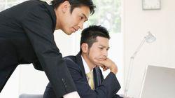 なぜいまの30代は、会社の中で「板挟み」になるのか 構造的な理由があった