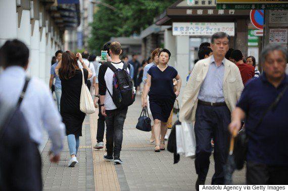 【ポケモンGO】「歩きスマホを心配する視覚障害者が大勢います」日本点字図書館が呼びかけ