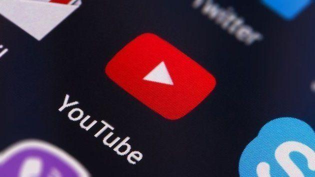 YouTube、2020年にはすべてのプログラムを無料で視聴できるように