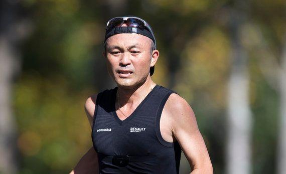 「マラソンは遠足やお祭りのようなもの」市民ランナーが楽しめるマラソンの醍醐味とは