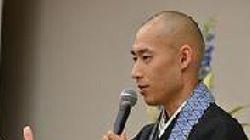 日本的リーダーシップの源流「菩薩道」―あすか会議2013(仏教と経営 特別編1)