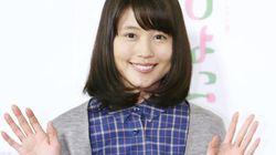 「ひよっこ」有村架純がヒロイン演じる朝ドラ、初回視聴率は?