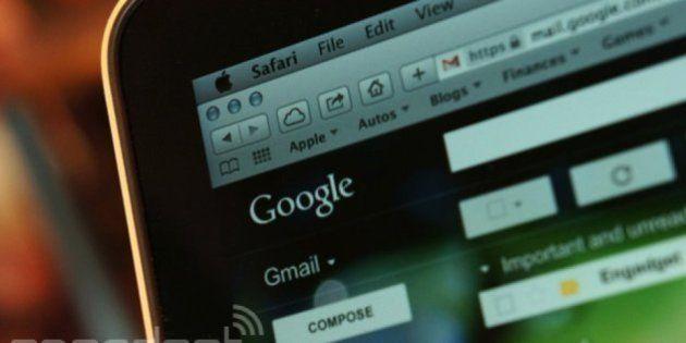Gmail、「送信取り消し」を最大30秒まで対応