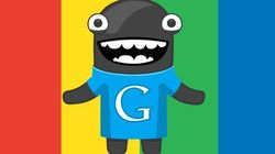 Google、音楽ストリーミングのSongzaを買収―Google Play