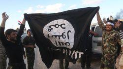「イスラム国」による日本人人質事件と英メディア ―安倍政権は「テロの戦争」に参加するか?