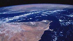 温暖化対策の目標と将来のエネルギー目標について、パブリック・コメントを書こう!