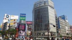 渋谷区長選に緑の鳥が羽ばたいて全国区の注目へ