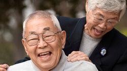 現代社会の「待つ力」 - 次世代に伝えたい「お年寄り」の