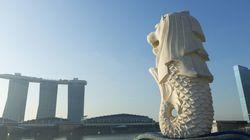 南シナ海問題 シンガポール、アメリカの軍備配置受け入れへ その狙いは