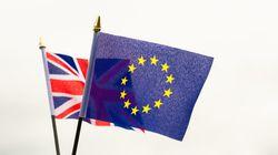 強まるグローバル化への逆風~英EU離脱を通告:エコノミストの眼
