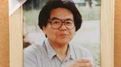 長谷邦夫さん死去。赤塚不二夫さんのブレーンとして知られる漫画家