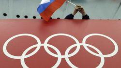 ロシアのドーピング問題、IOCは条件付きで選手のリオ五輪出場を認める。決断の決め手は?