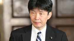 山本一太参院議員が群馬県知事選に出馬へ。ブログで思い明かす