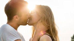 結婚する前に知っておくべき10の事実