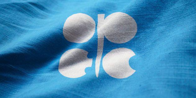 カタール脱退「OPEC総会」開催!「協調減産」具体量は明示されるか--岩瀬昇