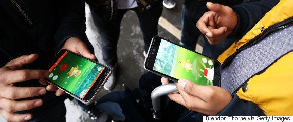【ポケモンGO】「ミュウツーGET」の情報出回る。深夜の鶴舞公園が大混雑、結果は...?