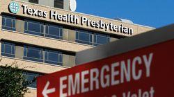 【エボラ出血熱】アメリカの看護師たちが悲痛な訴え「訓練も説明も受けていない」