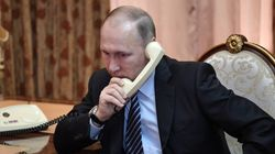 ロシア外務省のエイプリルフールが攻め過ぎている