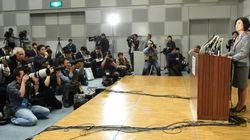 骨肉の内紛「大塚家具」:株主総会で勝利した「久美子社長」単独インタビュー