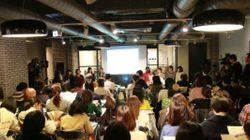 若い「移住女子」に多くを学んだ、地方創生イベント
