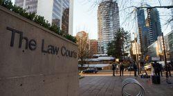 ファーウェイの孟晩舟CFOの逮捕容疑は「詐欺」。アメリカで有罪なら実刑30年の可能性