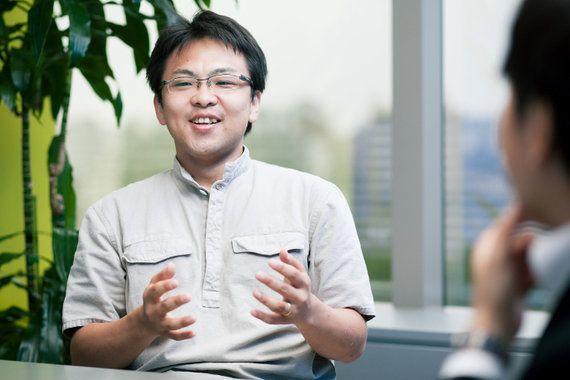 サイボウズ式:「誰もが最終的に不幸であること」が従来のシステム開発の問題――倉貫義人と青野慶久が考える