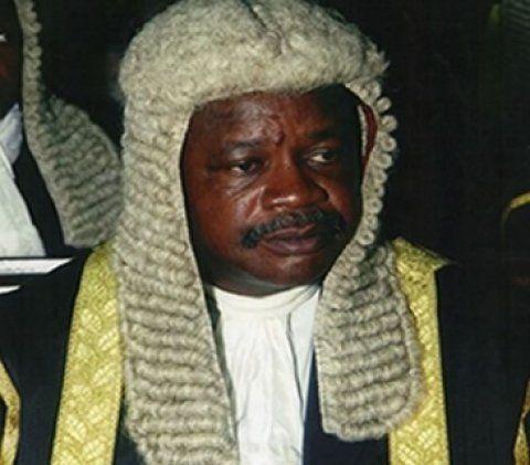 人命が軽すぎるナイジェリア――警察や軍で日常的に拷問、司法も悪用