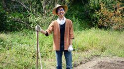 リモートワークのために徳島へ引っ越したエンジニアが移住して感じた意外なこと