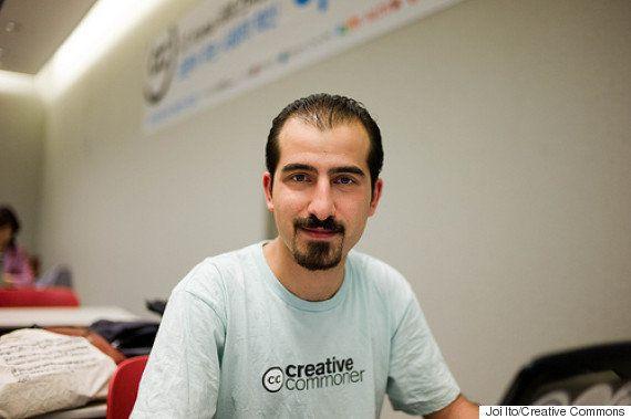シリアで死刑判決を受けたと報じられた、あるMIT研究員のこと