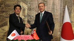 トルコとの原子力協定に疑問の声