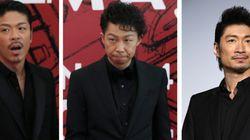 【EXILE】MAKIDAIら3人がパフォーマー卒業へ