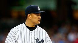 田中将大、最も偉業達成に近い投手で1位になるも、相手に侮辱される悔しい失投