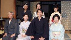 「ごちそうさん」高視聴率、杏演じる「め以子」の夫役・東出昌大の魅力とは?