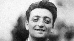 フェラーリ創業者の遺体、マフィアが強奪計画 パラシュート部隊投入で34人逮捕