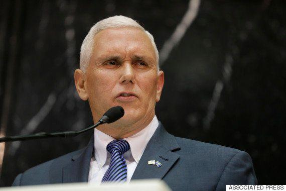 LGBTへの法的差別につながる? インディアナ州の「宗教の自由回復法」に激しい反発