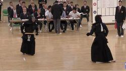 「銃剣道」とは何か?中学武道に追加され波紋 スポーツ庁の担当者「強制はしない」