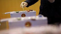 賛否が別れる「18歳選挙権」、国会では全会一致で可決される不思議