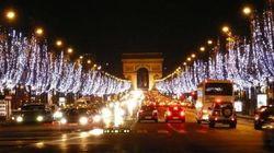 パリ同時テロから一ヶ月 テロとの闘いの核心とは何か