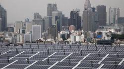 第二ステップを迎えた日本の再生可能エネルギー