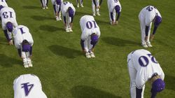 高校スポーツをプロ化することは許されるのか