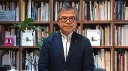 会田誠さんの作品撤去要請問題から考える「表現の自由」