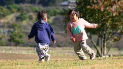 所沢市「第2子出産で保育園退園」問題-子育て真最中の産業カウンセラー的視点-(後藤和也 産業カウンセラー/キャリアコンサルタント)