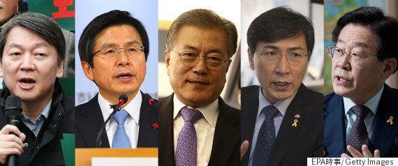 朴槿恵・前大統領を韓国地検が逮捕 大統領経験者で史上3人目