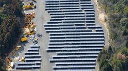 再生可能エネルギー「前のめり」への疑問