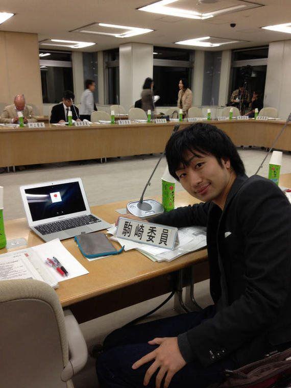 東京都子供子育て会議がスタート/その役割と課題の解説