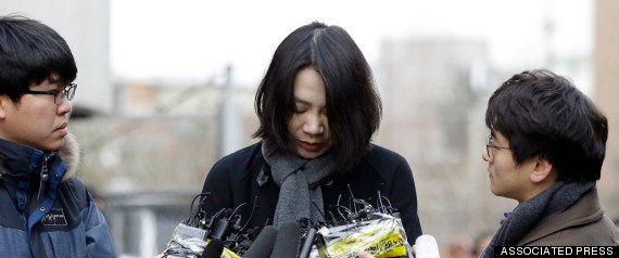 サムスン電子の李健熙会長「買春ビデオ」が公開される(動画)