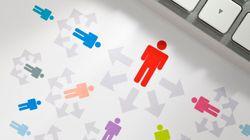 「顧客との価値共創」のために、企業が越えなくてはならない2つの壁