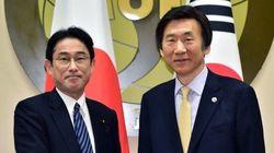 世界遺産登録へ協力で一致、韓国一転の背景に何があった?