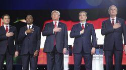 米大統領候補「三つ巴の争い」で共和党が陥りかねない悪夢