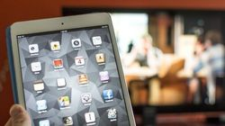 Apple Storeから静かに姿を消したオリジナルのiPad